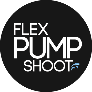 FLEXPUMPSHOOT